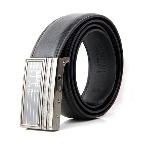 8GB Belt Hidden Camera With Three Shooting Full HD 1920 X 1080 BC Z520536CSC