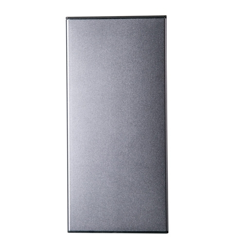 GSM Quad Band Power bank Voice Activated GSM Power bank Audio Listening Bug
