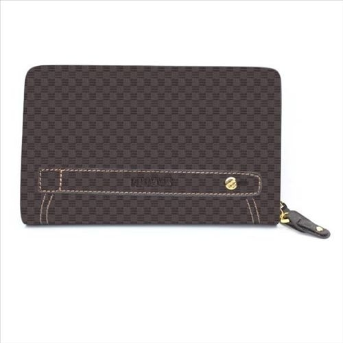 Handbag Bag Hidden Camera 1280*720 AVI 30fps with Remote Control Build in 8GB Memory
