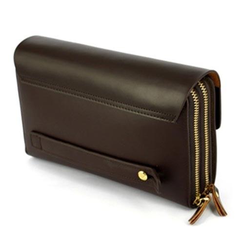 8GB Man Handbag Bag Spy Camera Briefcase Bag Hidden Camera With Remote Controller BC520360CSC