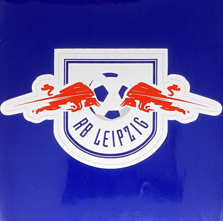 rb leipzig germany sticker  shop  worldsoccerpins