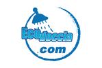 Ecodoccia.com Risparmia acqua ed energia ,Pulisce senza necessità di utilizzare sapone