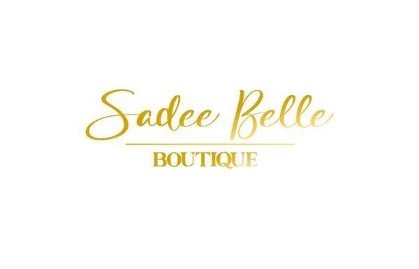 Sadee Belle Boutique