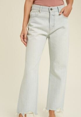 wish list jeans