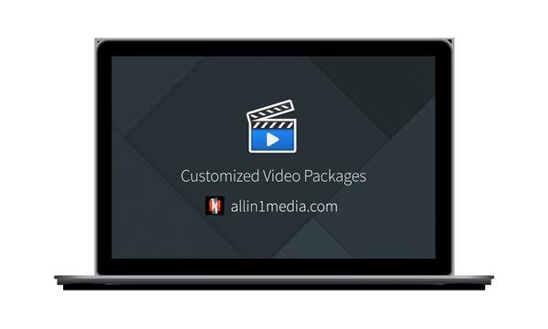 12 Videos-  Package 2 00555