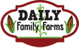 Dailys Farm Market's store