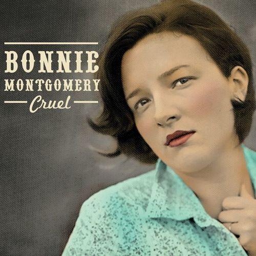 Bonnie Montgomery 255053607