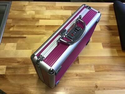 Pistol Case Pink