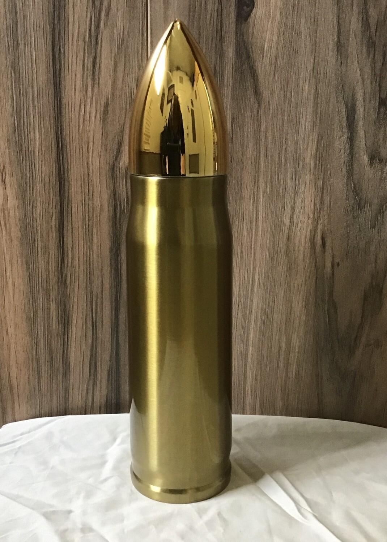 Bullet Tumbler 17 oz