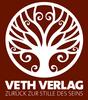 VetH Verlag Shop