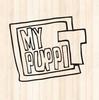 MYPUPPIT® store
