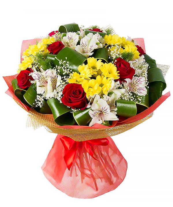 Купить цветы в екатеринбурге круглосуточно дешево, букеты персиковом