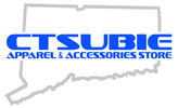 CTSUBIE.com  Store