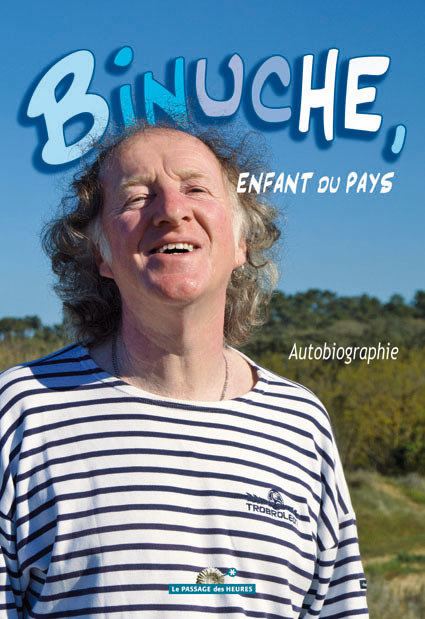 Binuche, enfant du pays [autobiographie] 00087