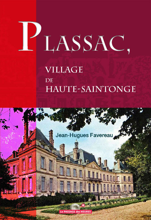 Plassac, village de Haute-Saintonge 0099