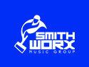 Smithworx Media
