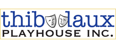 Thibodaux Playhouse, Inc.