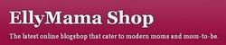 Ellymama Shop