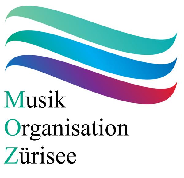 M.O.Z. Vorverkauf
