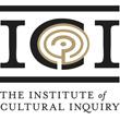 Institute of Cultural Inquiry - Gift Shop