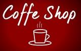 Monca Caffe's store