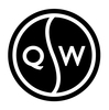 Quaintance Weaver's store
