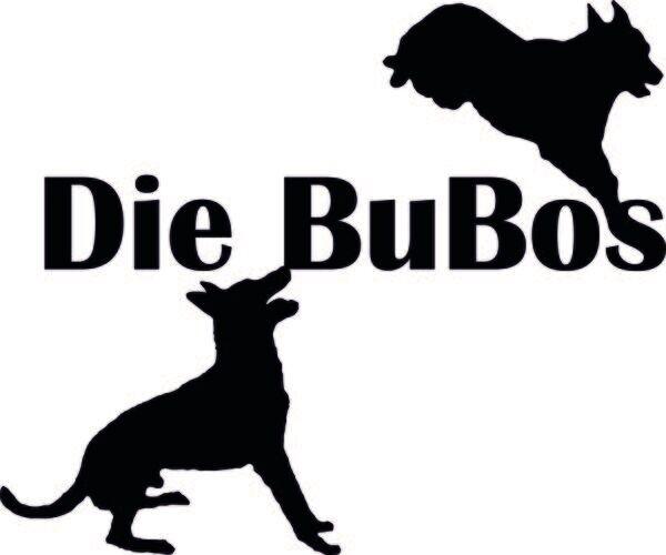 BuBos