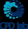 CPD lab