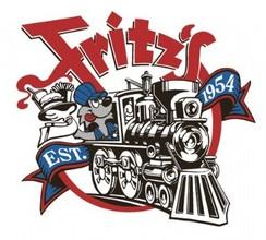 FritzsKC Restaurant's store