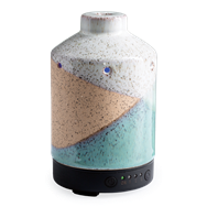 Airome Diffuser Speckled Shore TDSPS