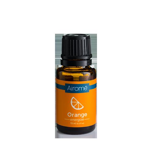 Airome EO Orange E600