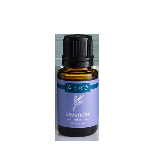 Airome EO Lavender E500