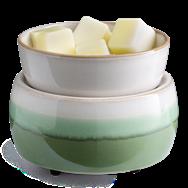 Airome Warmer 2-IN-1 Matcha Latte