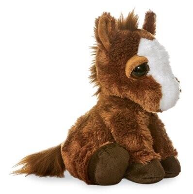 Aurora Dreamy Eyes Prancer Pony 21063