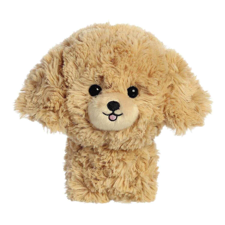 Aurora Teddy Pets Goldendoodle 02560