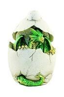Deekay BF Dragon Egg 31519
