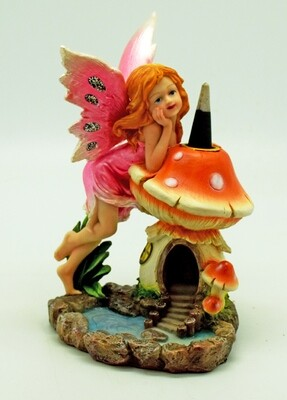 FG BF Fairy
