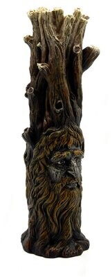 FG Burner Tree Of Wisdom