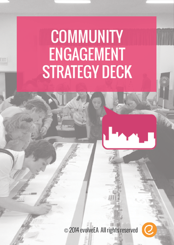 Community Engagement Strategy Deck for Certified B Corps 000001