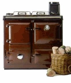 Rayburn Royal Reconditioned Products Amp Store