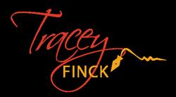 Tracey Finck - Writer | Editor | Speaker