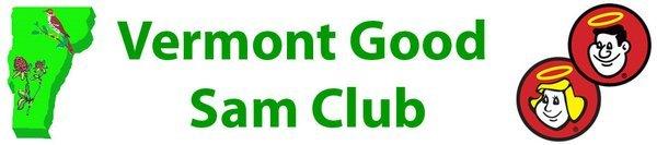 Vermont Good Sam Club