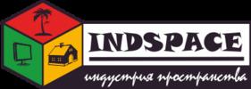 "Интернет-магазин  ""INDSPACE - индустрия пространства""   ООО ""Металит"" ИНН 5404441088   Новосибирск, площадь Карла Маркса 7  8-800-505-95-38   e-mail: shop@indspace.ru"