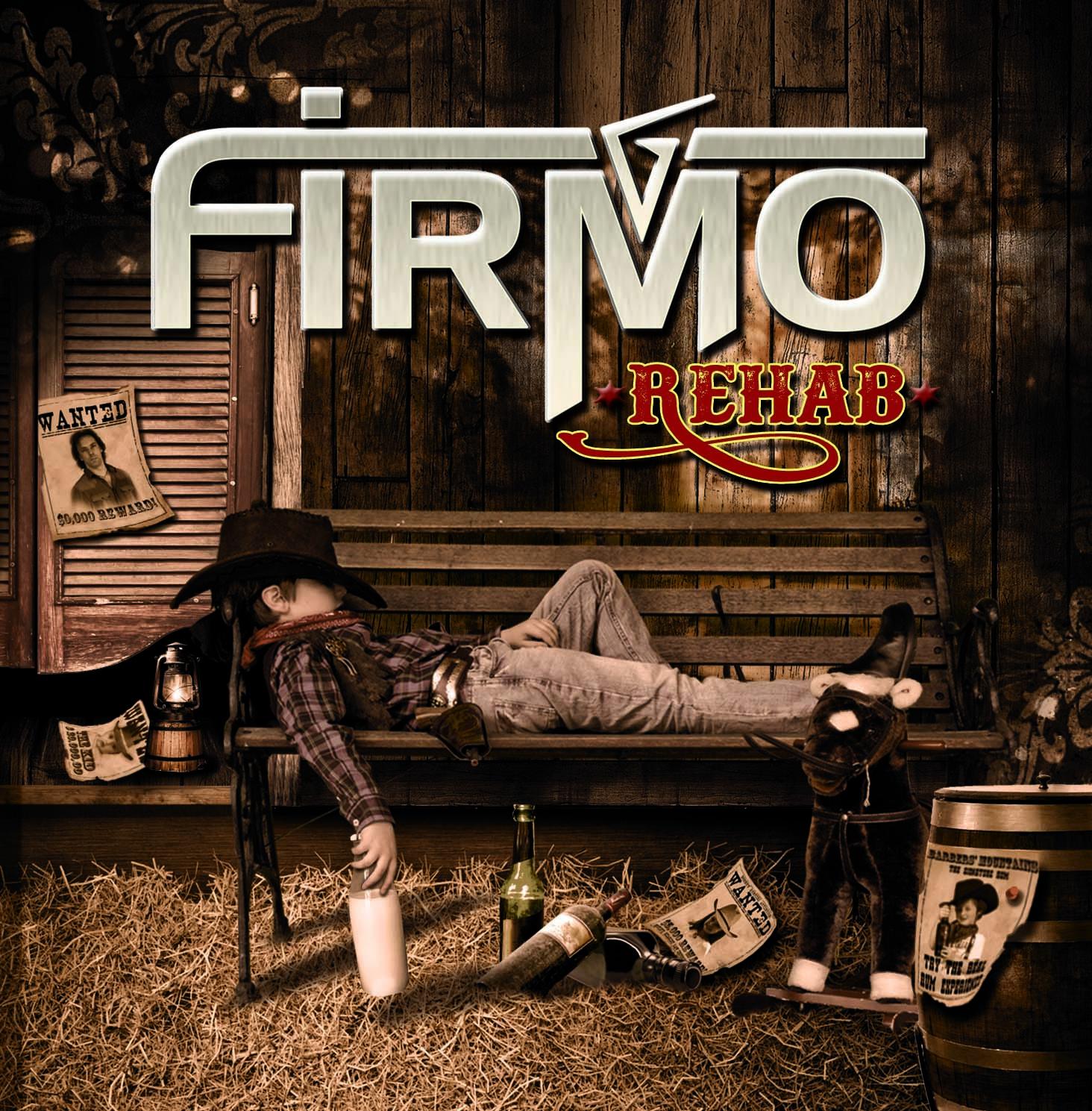 FIRMO - Rehab 0000011