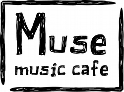 The Muse Music Cafe Store