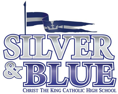 Faculty Tickets- Silver and Blue Celebration