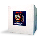 6-lb. Ultra Gel bulk pack 00008