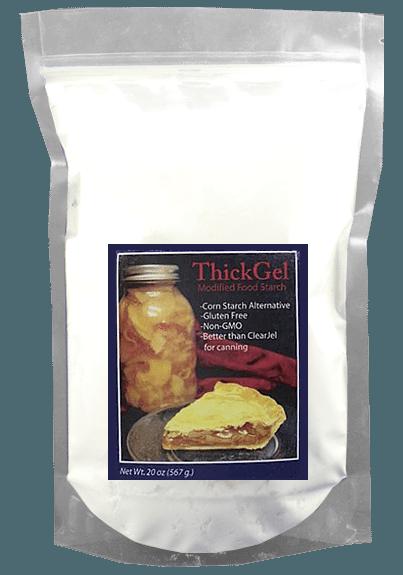 3-lb. Thickgel 00011