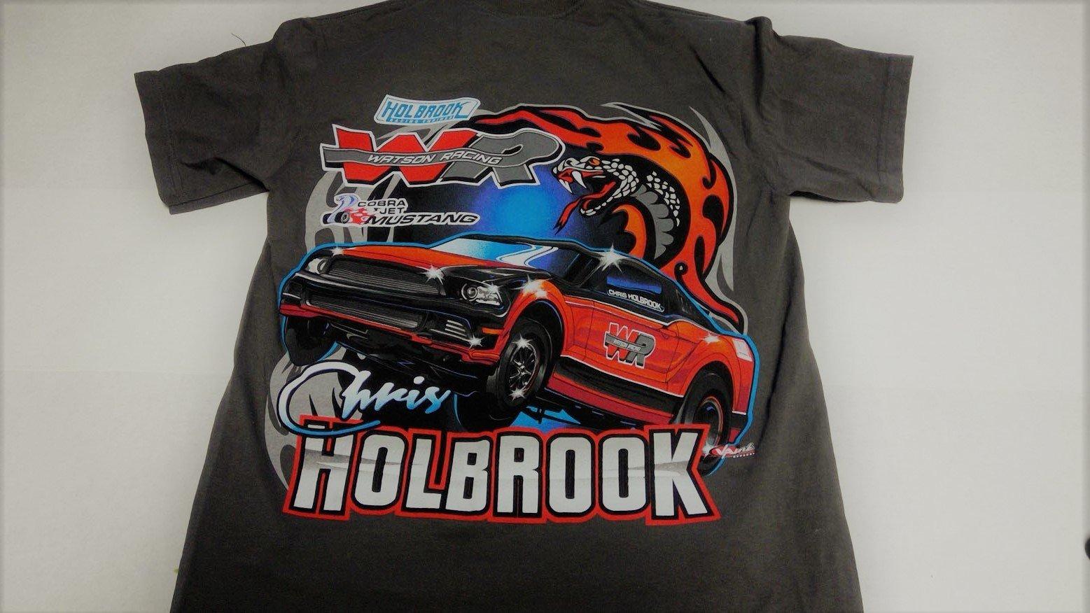 Super Stocker Shirts SuperStocker_Shirts