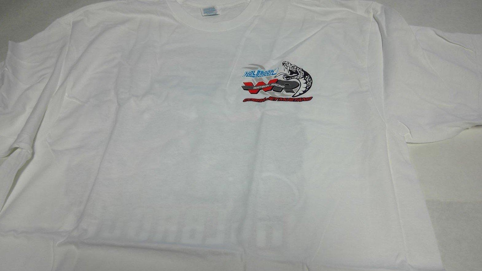 Super Stocker Shirts